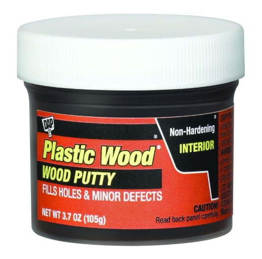Best Wood Fillers For Screw Holes 2